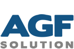 AGF Solution